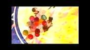 Бонболандия - Това Е