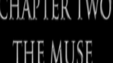 Jason Derulo - Walk Of Fame - Episode 2 (Оfficial video)