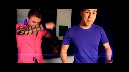 Джиджиканска & Барараца 4d music