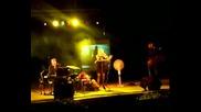 Лили Иванова - У дома Варна, 01.09.2008