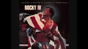 Роки 4 - War