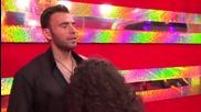 Dancing Stars - Нели и Наско - Седмица на любовта 25.03.2014г