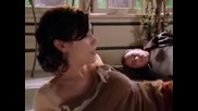 Charmed - 7x09 - Theres Something About Leo