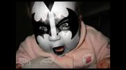 Смешни Бебета