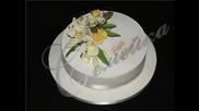 Торти за рожден ден