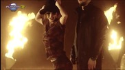 Мария ft. X & Dee - Любима грешка, 2014