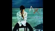 Axel - Aunque Dobles Mi Edad