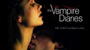 Anberlin - Enjoy The Silence ( The Vampire Diaries )
