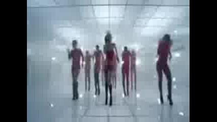 Lady Gaga - Bad Romance [ with subs ]