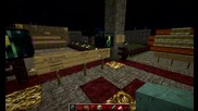 Minecraft meloncraft server hamachi