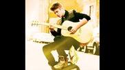 + Превод ! .. Justin Bieber - Believe ( 2012 )