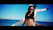 tapo and Raya - Quitate el top ( Official Video )2013*превод