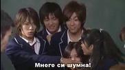 Nobuta wo Produce - Епизод 05 1/2 - Бг Суб - Високо Качество