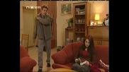 Забранена любов, Епизод 93