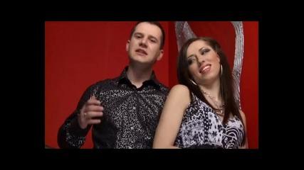 Ники и Деси - Мисля за теб - Tiankov Tv