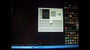 Minecraft:my Map (ревю) + Dawnload link