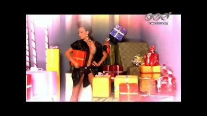 Mira - Na parata gospodar(by www.chalgatube.com) high quality