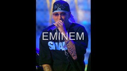 hip - hop celebs