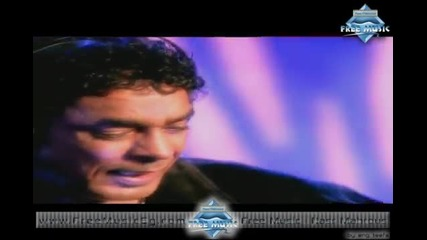 Mohammed Mounir ft.khalid Aggag - Leh Ya Dunia