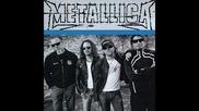 [ Превод ] Metallica - Die, Die, Die my Darling