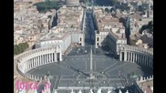 Richard Clayderman - Arrivederchi Roma