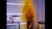 Светкавицата (1990) - Бг Суб - епизод 8 - Призрак в машината (2/2)