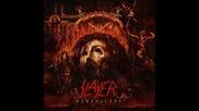 Slayer - Delusions of Saviour
