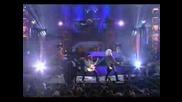 Guns N Roses ft. Elton John - November Rain