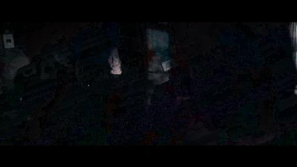 Ninja Assassin Trailer Hdtv 1080p Високо Качество