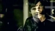 Damon Salvatore - Let It Rock Salvatore (the vampire Diaries)