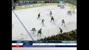 """""""Питсбърг"""" продължава победната си серия в НХЛ"""