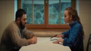 Севак Ханагян - Не молчи • Official Video 2017