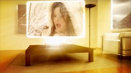 Dragana Mirkovic - Laste __ Official Video __ Hd Prevod