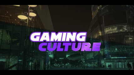 Gaming Culture: Seoul is the capital city of Gaming