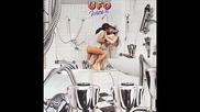 Ufo - Let it Roll