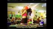Murphy Lee  -  Love Me Baby