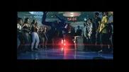 Justin Bieber ft. Ludacris - Baby + Превод!