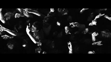 2011 ~ Example - Changed The Way You Kiss Me ( Официално видео )
