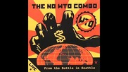 The No Wto Combo - New Feudalism