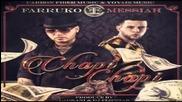 Chapi - Farruko Ft. Messiah (video Music) (original) Reggaeton 2015_mbtube.com