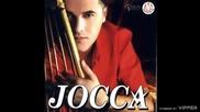 Jocca - Ruke pune zlata - (Audio 2002)