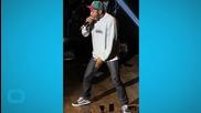 You Can Now Stream Tyler, the Creator's New Album 'Cherry Bomb'