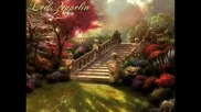 Led Zeppelin - Stairway To Heaven Prevod