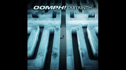 Oomph! - Labyrinth (agonoize Remix)