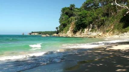 Най-красивите плажове в света ( Пълен Релакс )