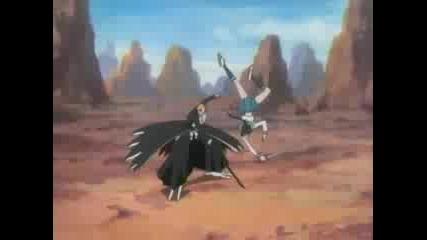 Bleach Amv Ichigo - The Animal I have Become