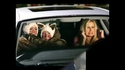 Най - Яките Филми На Hilary Duff