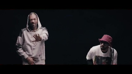 Dam Funk & Snoop Zilla - Do My Thang (official Music Video)