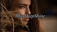 Deep House » Vocal » Den5ity - Want Me ( Original Mix )
