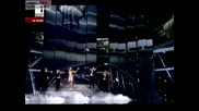 Eurovision 2009 Финал 23 Вeликобритания